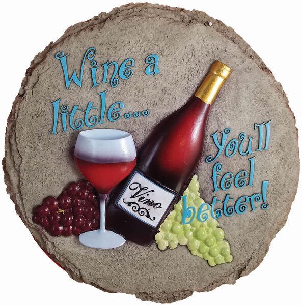 Wine Stone